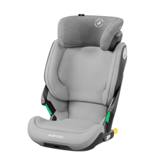 ​Maxi-Cosi - Kore i-Size Autostol (100-150 cm) - Authentic Grey