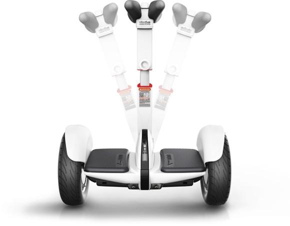Segway - Ninebot miniPRO