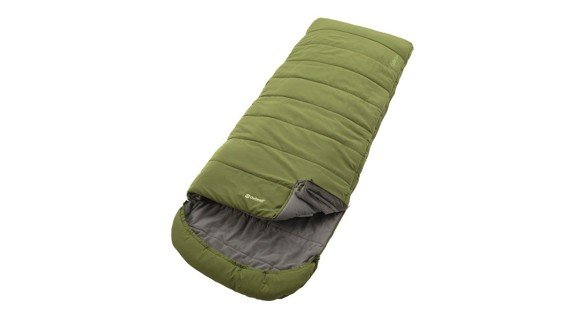 Outwell - Colibri Lux Sleeping Bag (230221)