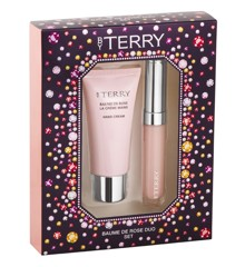 By Terry - Baume De Rose Duo Set