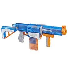 NERF - N-Strike Elite - Retaliator Sonic Ice Serie Blaster (A4916E250