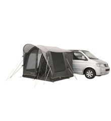 Outwell -Newburg 160 Air Awning Tent (111094)