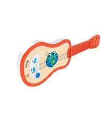 Hape - Baby Einstein Magic Touch - Ukulele (6144)
