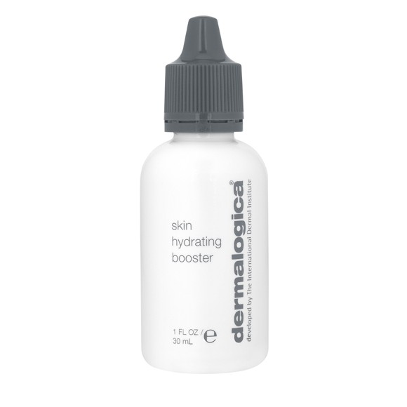dermalogica - Skin Hydrating Booster 30 ml