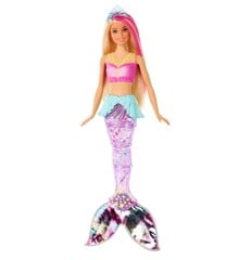 Barbie - Dreamtopia Feature Mermaid (GFL82)