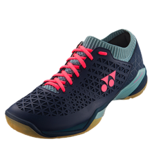 Yonex ECLIPSION Z WIDE badminton shoe - 39½