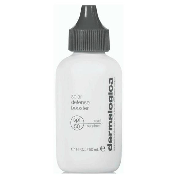 Dermalogica - Solar Defense Booster SPF50 50 ml