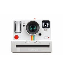 POLAROID ORIGINALS Onestep+ white