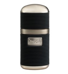 Van Gils - Strictly For Men - EDT 50 ml