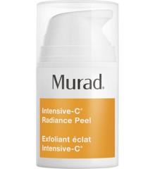 Murad - Intensive-C Radiance Peel Maske 50 ml