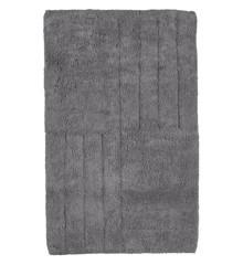 Zone - Bath Mat - Classic Grey (330306)