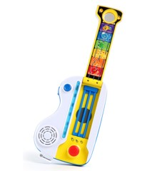Baby Einstein - Flip & Riff Keytar (10336)