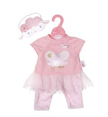 Baby Annabell - Doll Clothers - Sweet Dreams Night Fairy (702048)