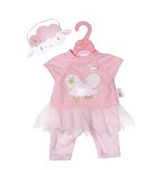 Baby Annabell - Dukketøj - Nattøj