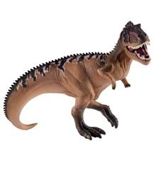 Schleich - Giganotosaurus (15010)