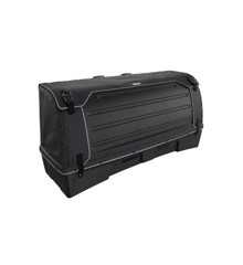 Thule - BackSpace XT Cargo Carrier