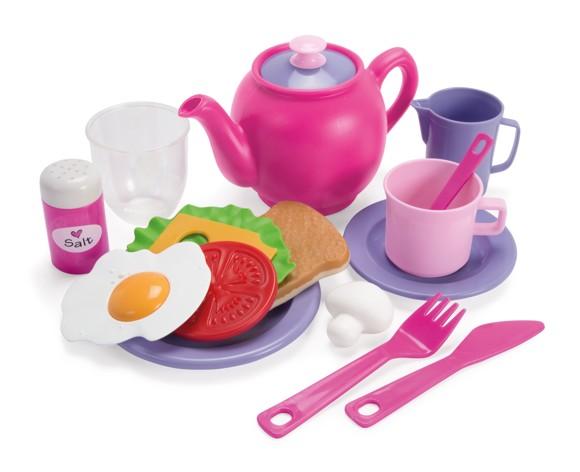 Dantoy - Lunch set (5560)