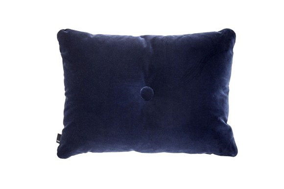 HAY - Dot Pude Soft - Navy