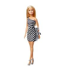 Barbie – 60th Anniversary Doll (GJF85)