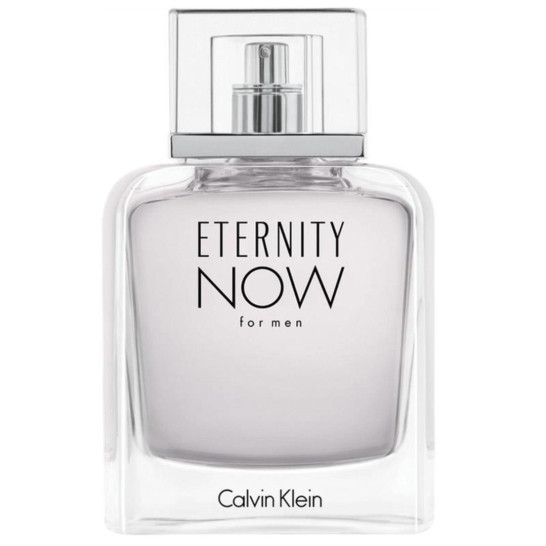 Calvin Klein - Eternity NOW  Ham - Edt vapo 50 ml