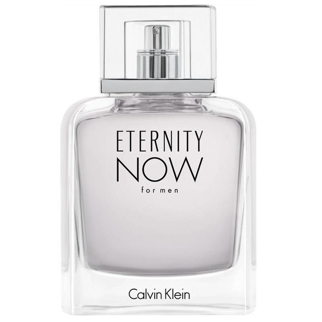 Calvin Klein - Eternity NOW Men - Edt vapo 50 ml
