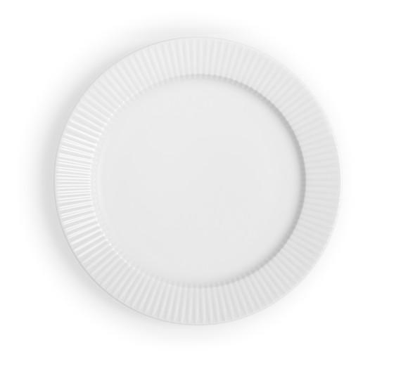 Eva Trio - Legio Nova Dinner Plate 28 cm. 4 - pack (887228)