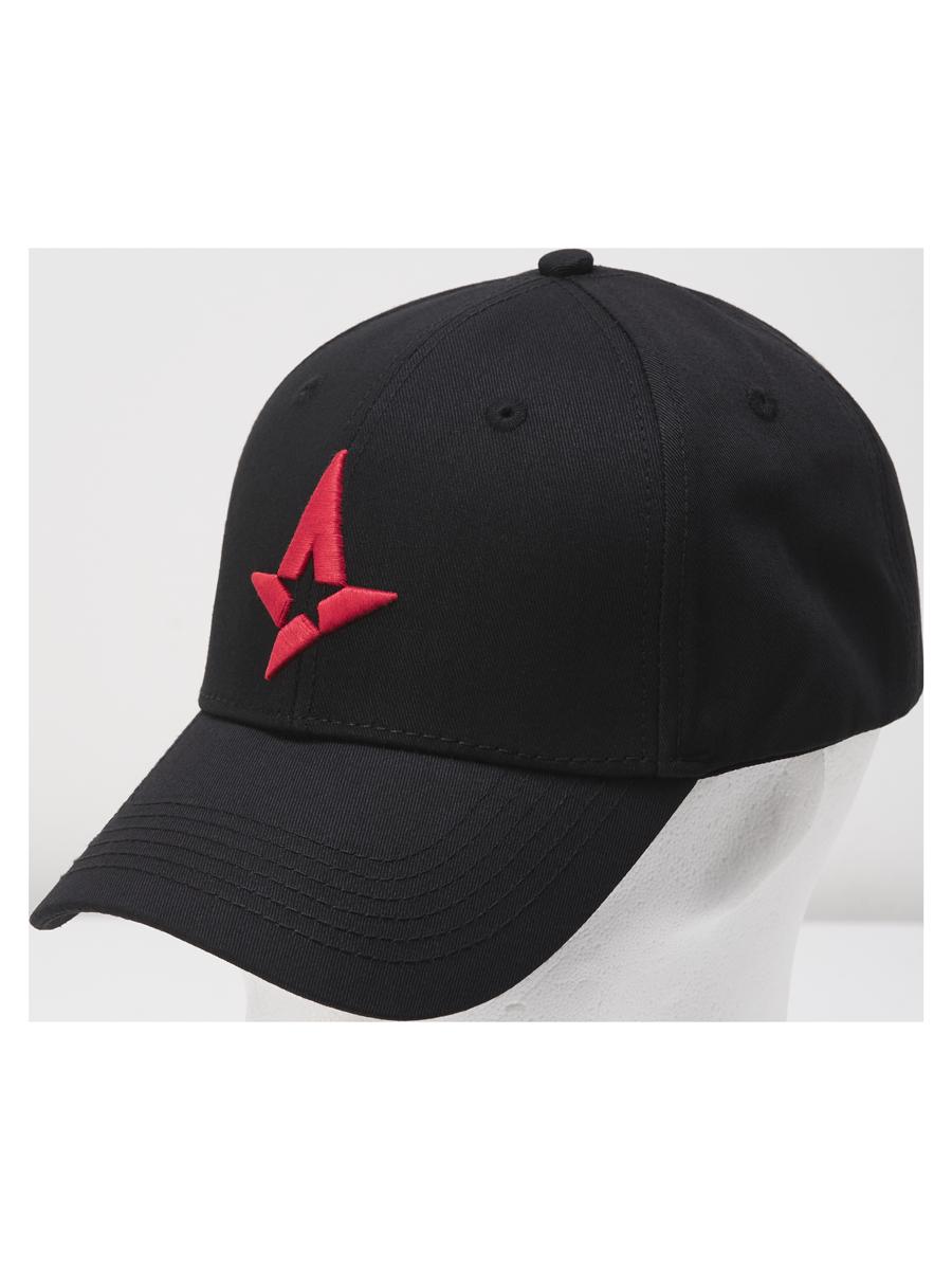 Astralis Baseball Cap One-size