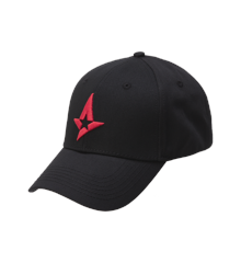 ​Astralis Baseball Cap One-size