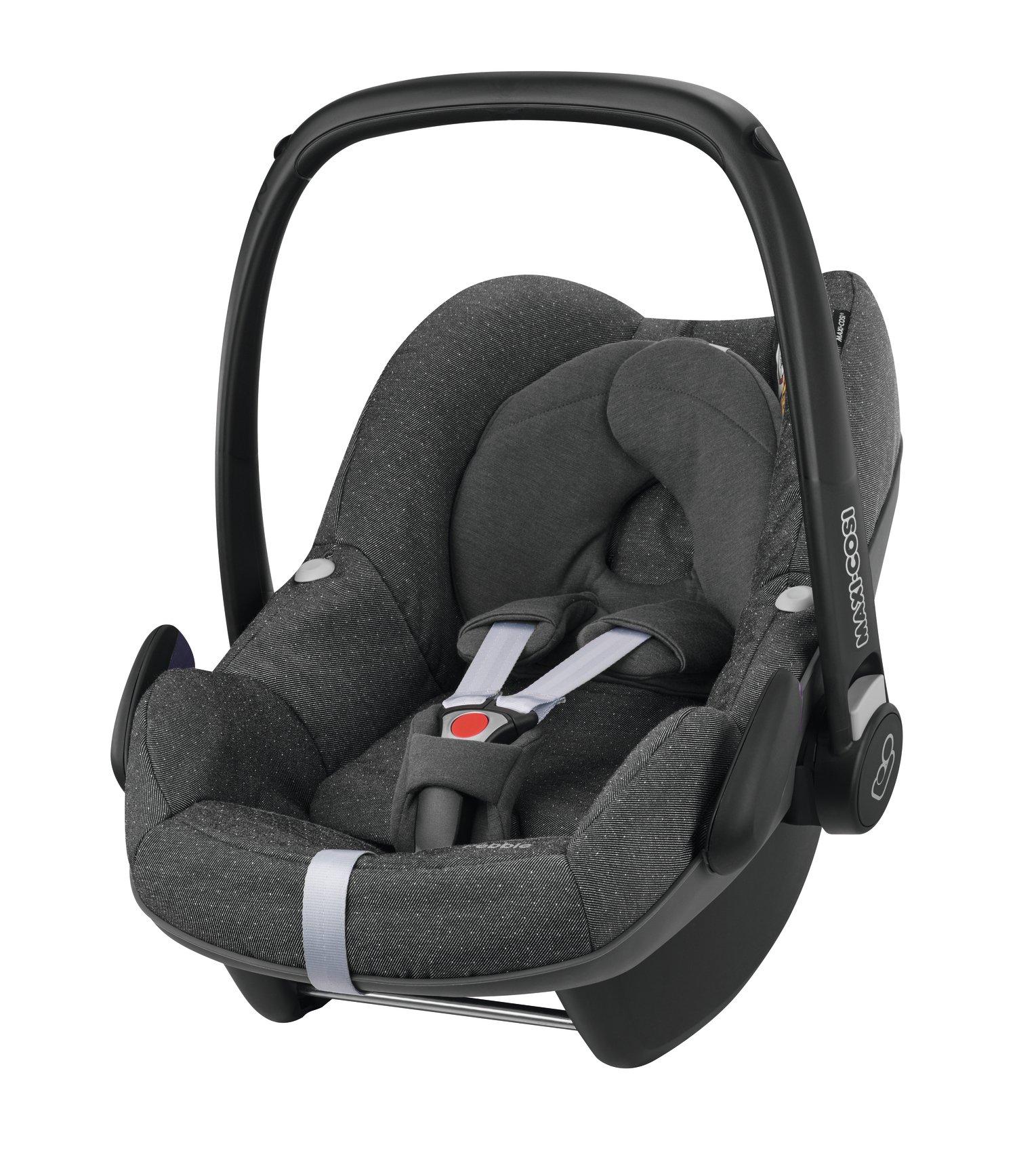 Buy Maxi-Cosi - Pebble Car Seat (0-13 kg)