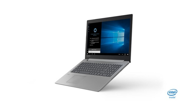 "Lenovo IdeaPad 330-15ICH (81FK0081MX) 15.6"""