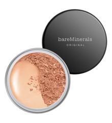 bareMinerals - Original Foundation SPF 15 - Neutral Ivory