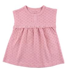 FIXONI - Into Dress