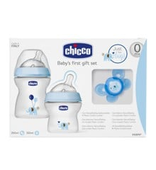 Chicco - Gift Bottle Set