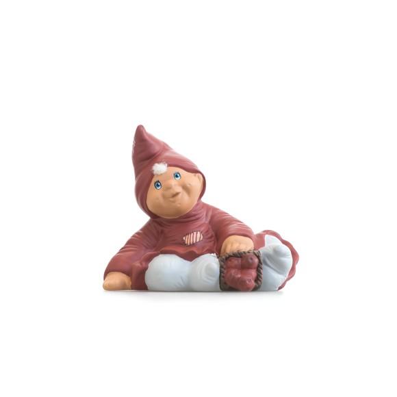 Klarborgnisser - Big Caroline Elf (93097)