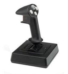 Flightstick Pro Controller