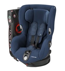 ​​Maxi-Cosi - Axiss (67-105 cm) - Nomad Blue
