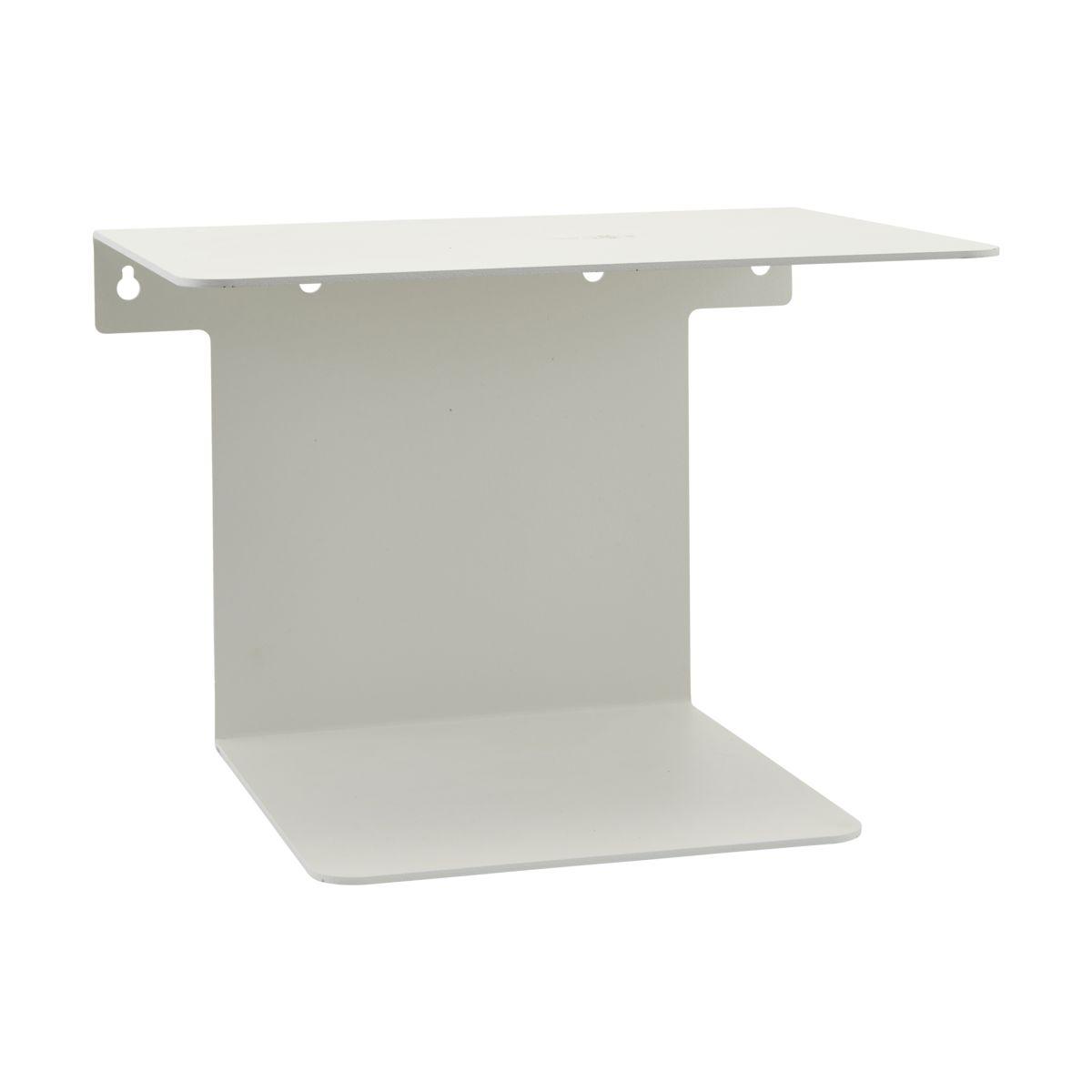 House Doctor - Book Shelf - White (PJ0900)