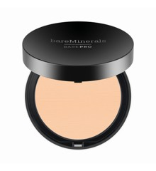 bareMinerals - BarePro Performance Wear Powder Foundation - Dawn 02