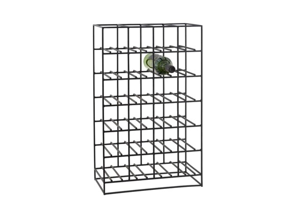 House Doctor - Wine Rack for 24 Bottles (PH0241)