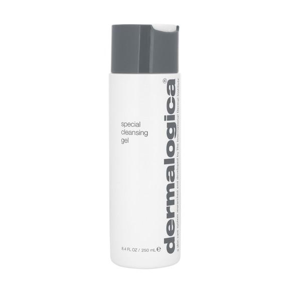 dermalogica - Special Cleansing Gel 250 ml