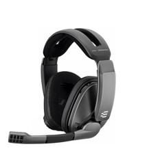EPOS - Sennheiser - GSP 370 Trådløst Gaming Headset