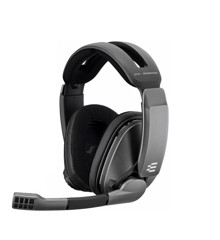 EPOS - Sennheiser - GSP 370 Wireless Gaming Headset
