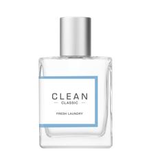 Clean - Fresh Laundry EDP 30 ml - Redesign