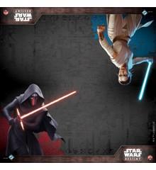 Star Wars - Destiny - 2 Player Gamemat (FSWD05)