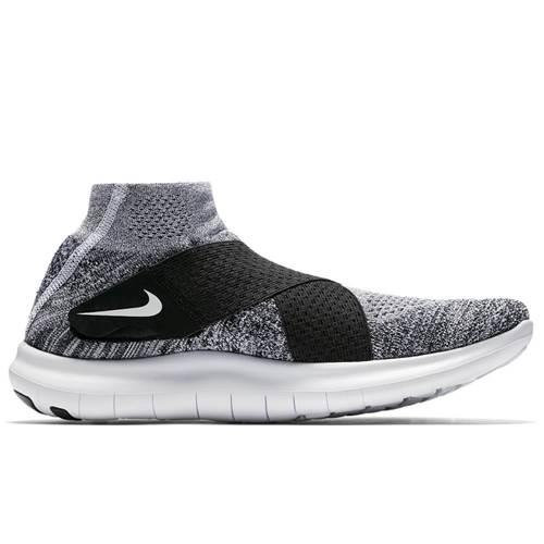 Kaufe Nike Free RN Motion Flyknit 2017 880845 001 Men