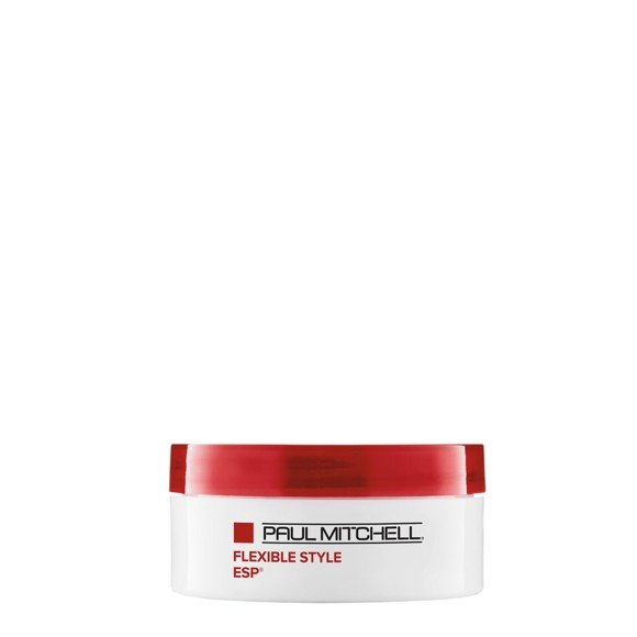 Paul Mitchell - ESP Elastic Shaping Paste 50 g