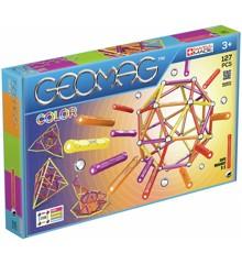 Geomag - Color - 127 pcs (264)