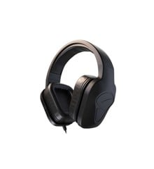 MIONIX - Headset Gaming Nash-20 Stereo Mic