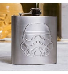 Original Stormtrooper - Hip Flask (STMTRPHIP)
