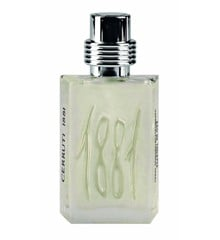 Cerruti - Cerruti 1881 Homme - After shave 50 ml.